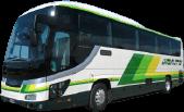 函館定期観光バス